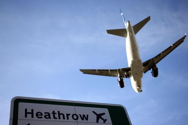 An expansion of Heathrow airport would divert investment away from the North, says Simon Bowens of Friends of the Earth
