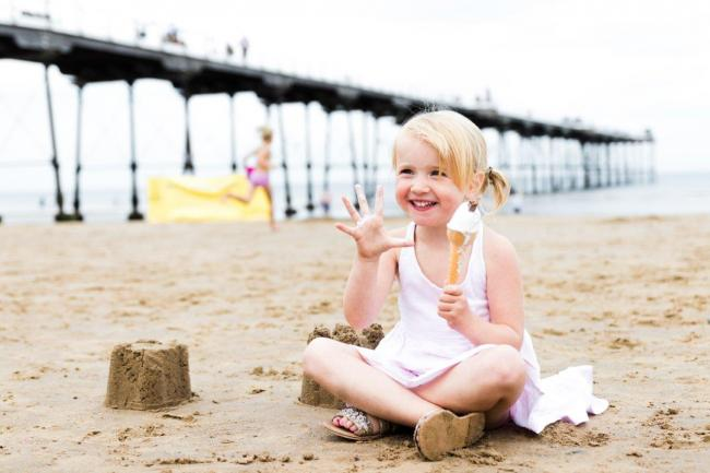 Top ten things to do in Tees Valley this summer