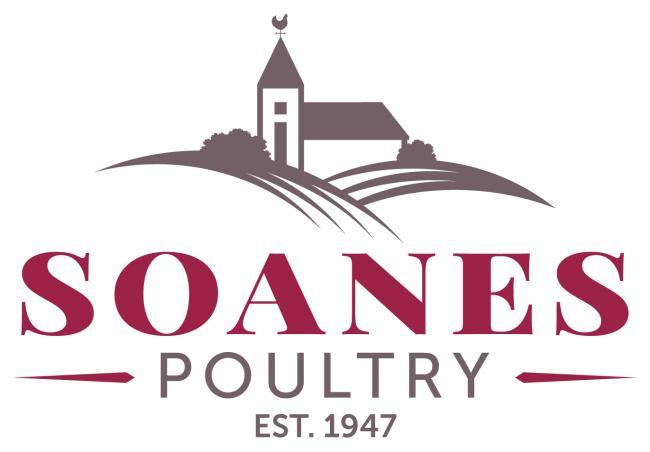 Soanes Poultry