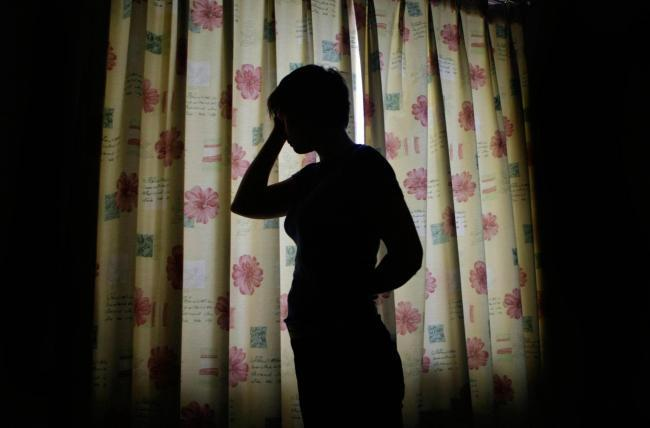 'Significant concern' over self-harm rates in York