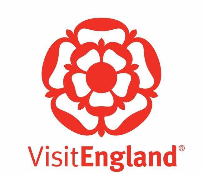 VisitEngland has announced the winners of its 2019 Rose Awards