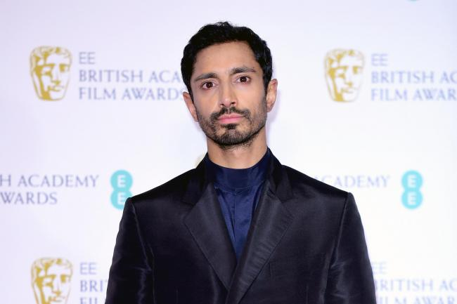 Riz Ahmed And Anthony Head Join Assassin S Creed Audio Drama