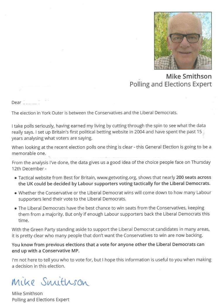 Mike smithson political betting stuttgart vs wolfsburg betting previews