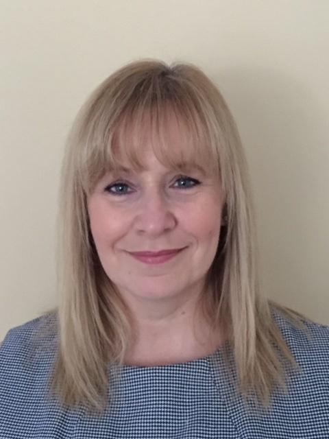 Carol Berry is the new general manager at Rivermead Care Home in Malton