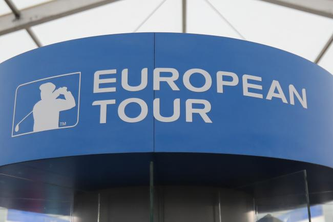 Chief Executive of the European Tour Keith Pelley stressed well-being of players, spectators and staff is