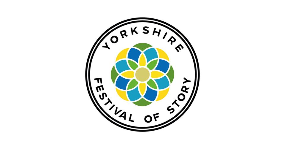 Yorkshire Festival of Story
