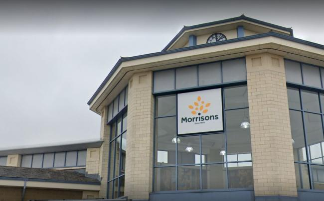 Morrisons to create thousands of jobs to expand home delivery service