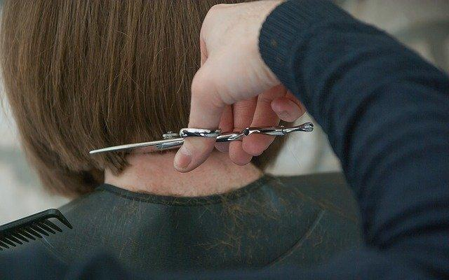 Council chiefs have written to hair and beauty salons