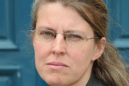 York Central MP Rachael Maskell