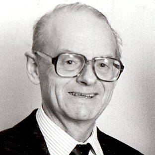 Allan Wicks joined York Minster as sub-organist in 1947