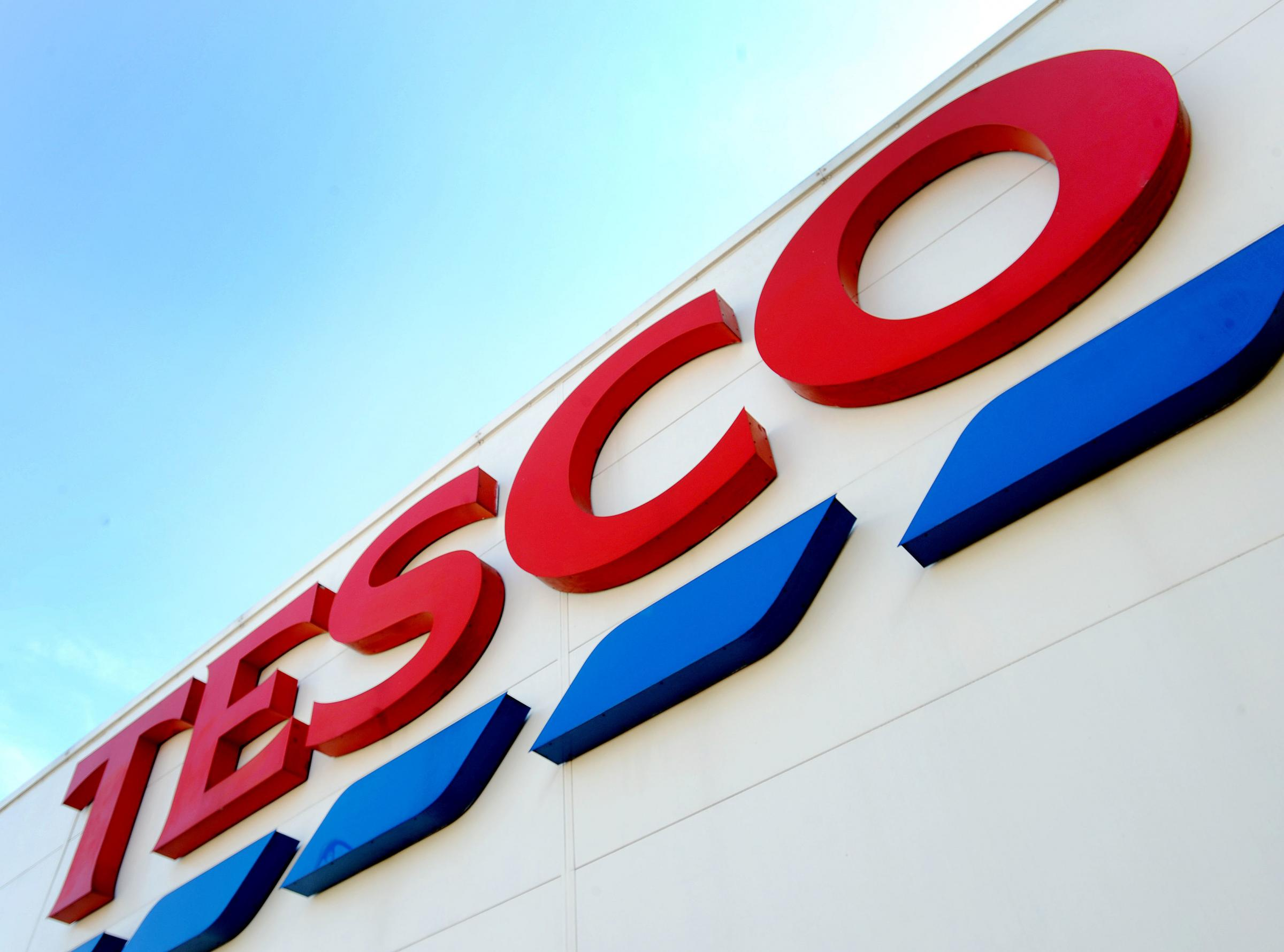 Selby woman banned from Tesco, Aldi and Morrison stores