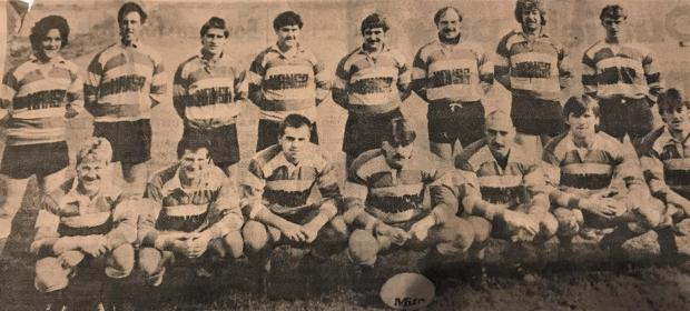 York Press: PUNCH BOWL AMATEUR RUGBY LEAGUE TEAM.jpg