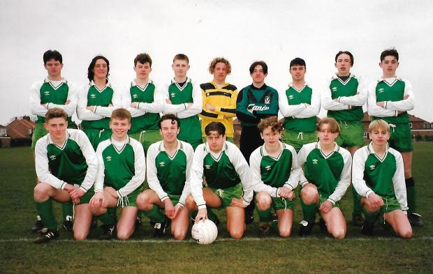 York Press: SCARBOROUGH AND DISTRICT FA YOUTH TEAM 1994.jpg