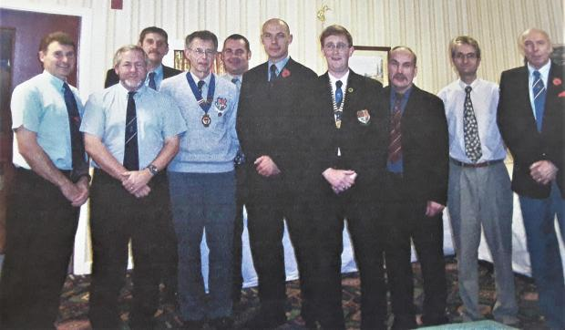 York Press: YORK REFEREES' ASSOCIATION.jpg
