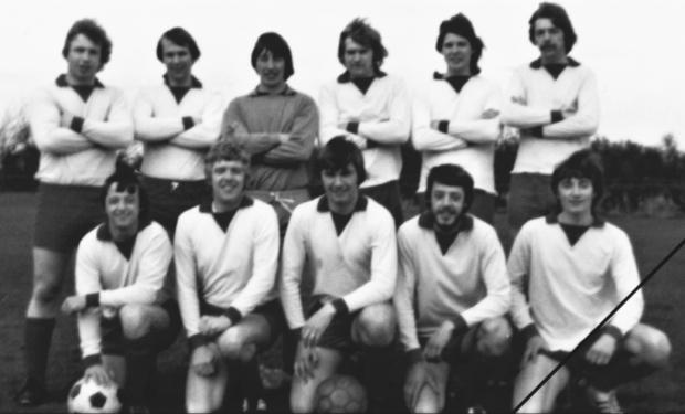 York Press: ARDUA AFC 1978.jpg