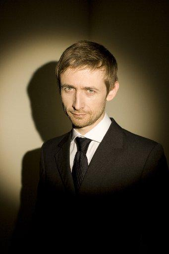 The Divine Comedy, An Evening With Neil Hannon, York Minster