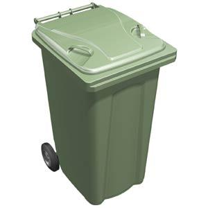 York Press: Have we Wheelie Bin asked?