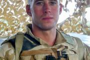 Marine David Hart, from York, whose inquest is being held today