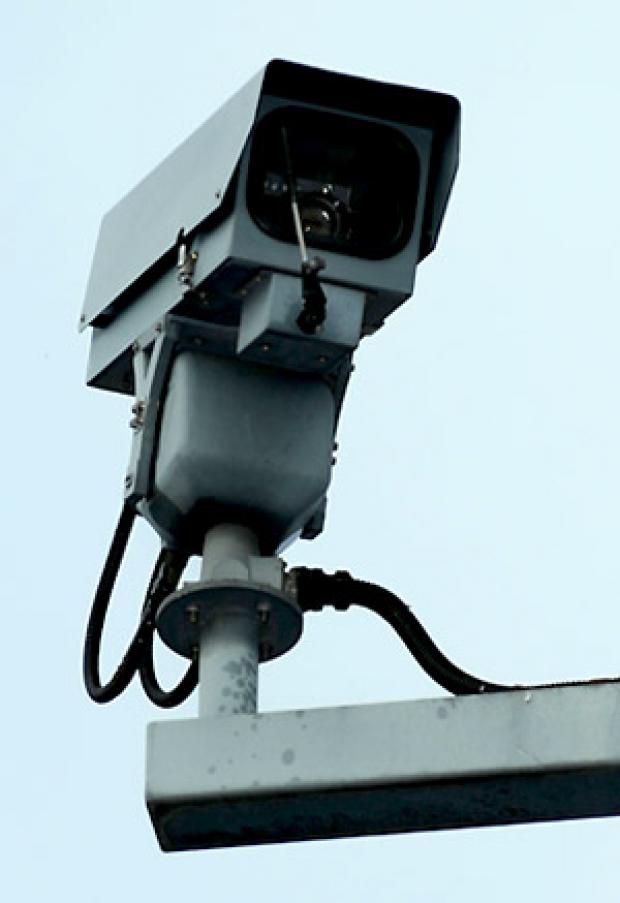 York Press: CCTV cameras were not watched for four hours during a major police event in York