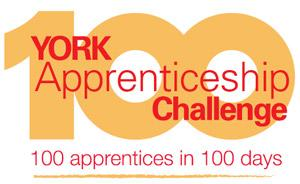 Apprenticeships are just the job