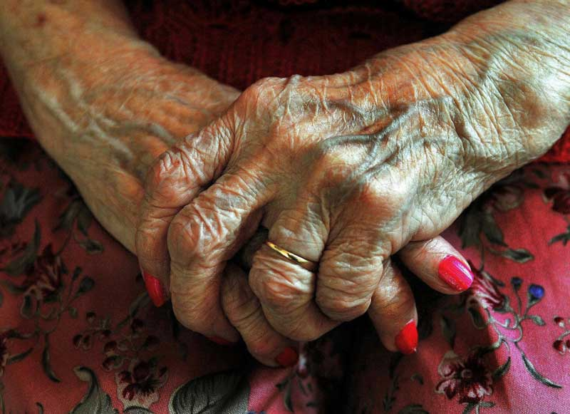 Super care homes plan 'was flawed'