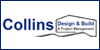 Collins Design and Build