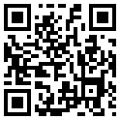 York Press: QR code for York Press mobile site