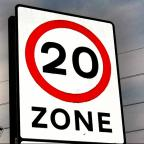 York Press: Should Watford be a 20mph zone?