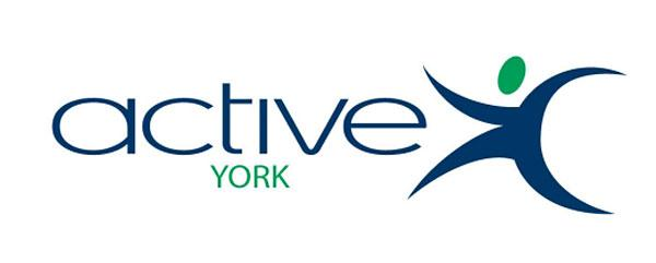 Active York Sports Awards categories and criteria