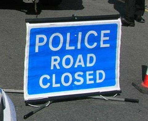 Motorcyclist killed on North Yorkshire road