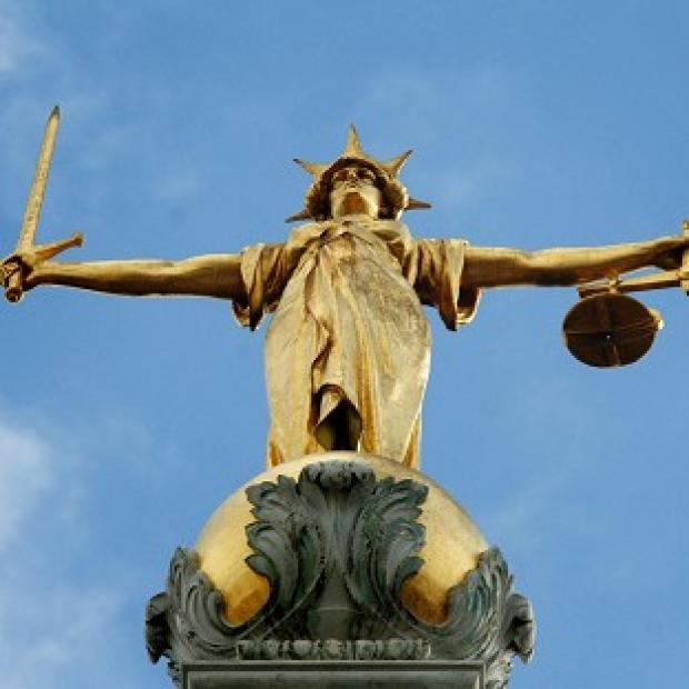 Nine men have been found guilty at Liverpool Crown Court of sexually exploiting five girls