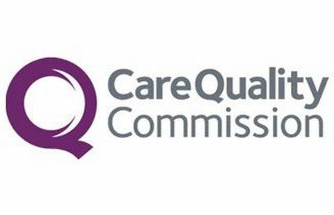 Staffing levels at York care home criticised