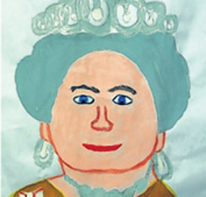York Press: Jubilee - Queen's portrait entries
