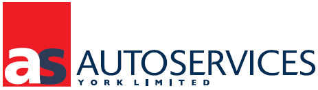 Auto Services York Ltd