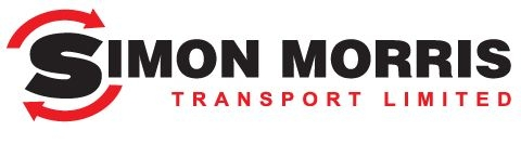 Simon Morris Transport and Storage