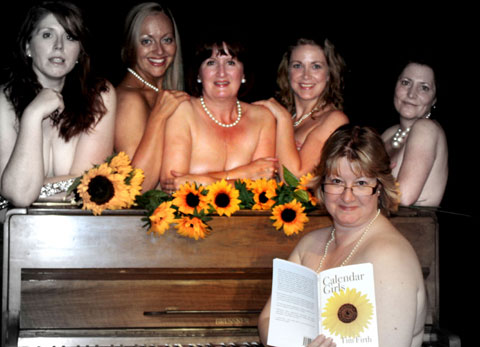 Filthy over fifty dating co uk members