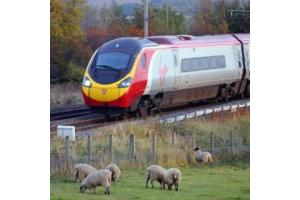 Updated: Fears for York rail jobs as new East Coast Mainline operators give no guarantee on HQ - Virgin & Stagecoach promise more York-London trains