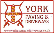 York Paving & Driveways