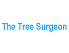 The Tree Surgeon