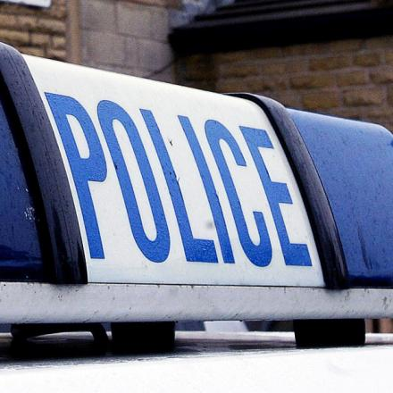 Man injured in late-night attack in York