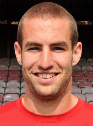 York City speedster Matty Blair