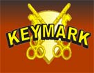 Keymark locksmiths Ltd