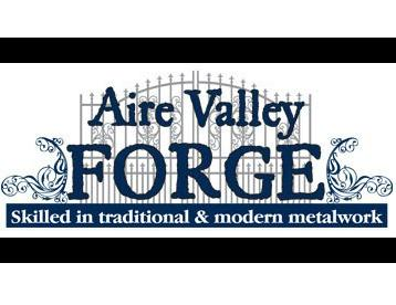 Aire Valley Forge