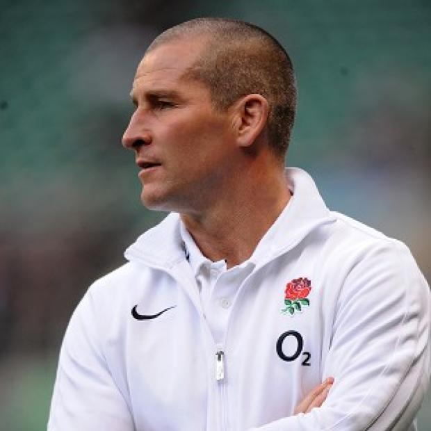 York Press: Stuart Lancaster's England face a crucial three games leading up to the World Cup draw