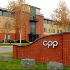 York Press: CPP's Holgate offices