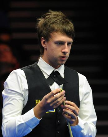 World number one Judd Trump is preparing to defend his UK title  in York