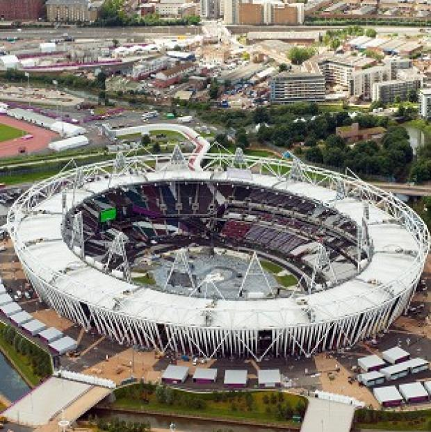 York Press: Sam Allardyce says West Ham must have a team befitting of the Olympic Stadium to make the potential move successful