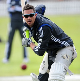 Kevin Pietersen has been rested for the one-day and Twenty20 tour of New Zealand in February
