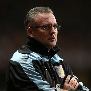 Paul Lambert is expected to receive funds in order to acquire more experienced players