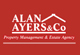Alan Ayers - Residential Lettings